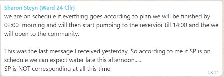 Water_Update-Sharon_Steyn-WhatsApp-20201024