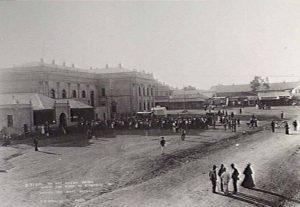 PT-Kimberley_Market_Square-1899-03