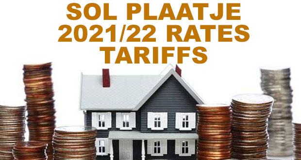 PT-20210629-Sol_Plaatje_Rates-Tariffs-01